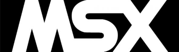 cropped-msx_logo.png