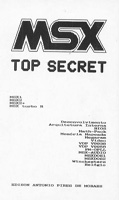 msx_top_secret
