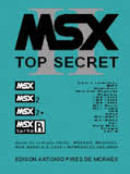 msx_top_secret_small2