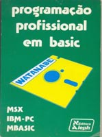 programacao_profissional_em_basic