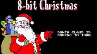 Natal  8 Bits