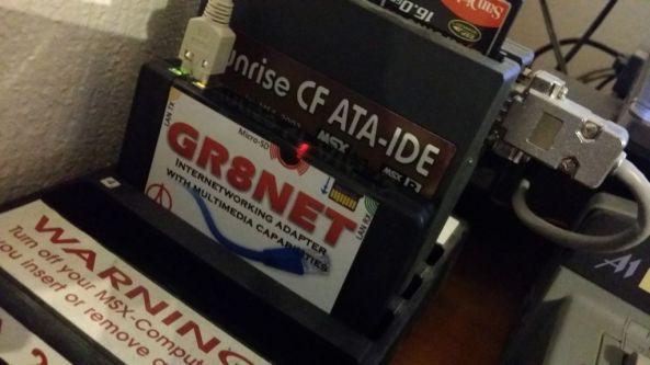 gr8net-sd1