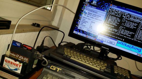 network-19gr8net1